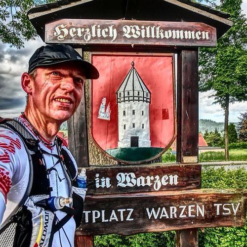 Alfeld Sklblog Sziols Xkross Compressport Warzen