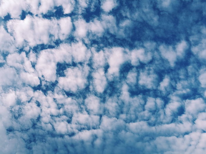 Background Texture Nature No People Blue Cloudscape Outdoors Day Abstract Sky Relax Freshness Cotton Candy Clouds  Close-up Chill Environment Cloud Enjoy Windy Seperate Wallpaper Summer Color