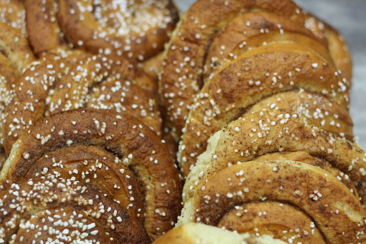 Pictures taken at Hakaniemi Market Hall, no editing, no touching. Backgrounds Bakery Brown Close-up Detail Finnish Bakery Finnish Food Focus On Foreground Food Freshness Full Frame Indulgence No People Nordic Baery Ready-to-eat Scandinavian Bakery Scandinavian Food Selective Focus Serving Size Snack Still Life Temptation Showing Imperfection The Shop Around The Corner My Favorite Breakfast Moment