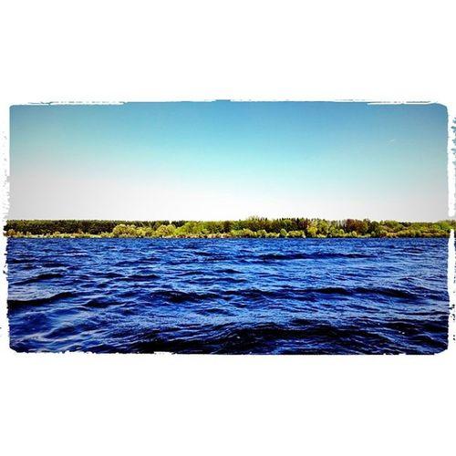 @fotor_apps Fotor Природа можайск можайскоевдхр можайскоеморе можайскоеводохранилище пейзаж отдых