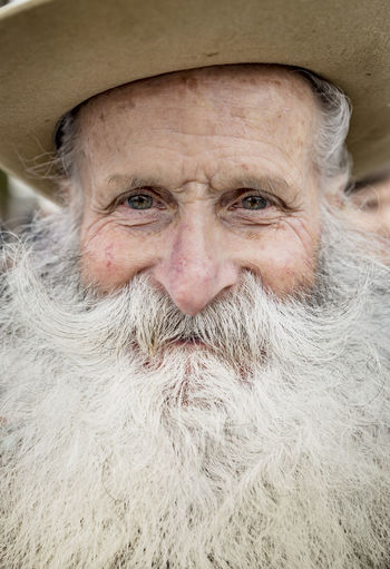 Ancient Times Beard Bergamasco Bergamo, Italia Character Cow Boy Emiliano Perani Eyes Far West Funny Faces Grand Parents Hat Man Nose Old Man Portrait Peolple Strange Beauty To Grow A Beard To Share Uncle Tom Uniqueness Uniqueness Uniqueness Carnival Crowds And Details