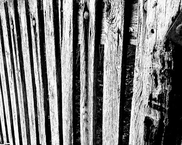 Backgrounds Textured  Abstract Outdoors Day Blackandwhite Black&white Blac&white  Black And White Black & White Blackandwhite Photography Wodden Texture Wodden Fence Fences HuaweiP9 Huawei P9 Leica Huaweiphotography HuaweiP9Photography