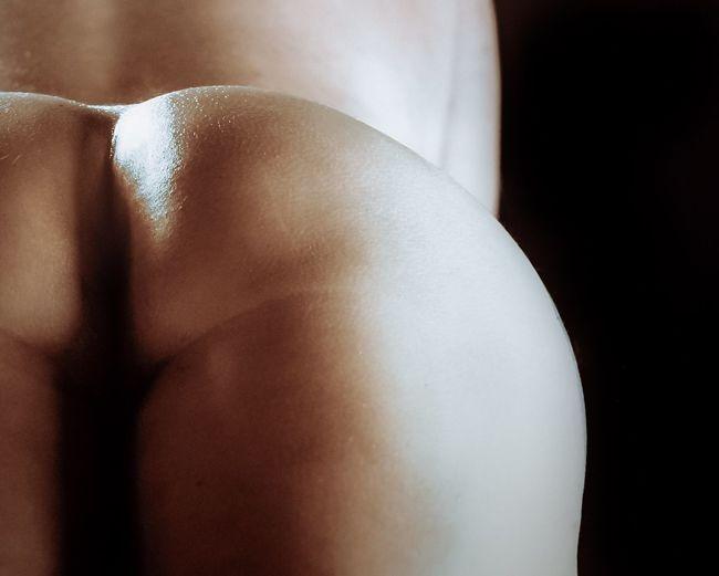 Curves Sensuality Photo Human Body Part Close-up Body Part Females Human Skin