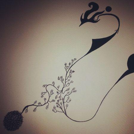 Khaled_showgi ماشاء_الله Art كلنا_رسامين أنا_هنا أنا_رسام رسمتي موهبة فن الفنانين_العرب ماشاء_الله Art Khaled_showgi ماشاء_الله رسمات_خالد Art Street Art Drwing