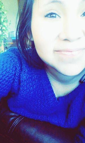 Smiles Eyes Brown Eyed Girl♥