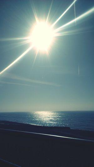Taking Photos Sea Seaside Beach Photography