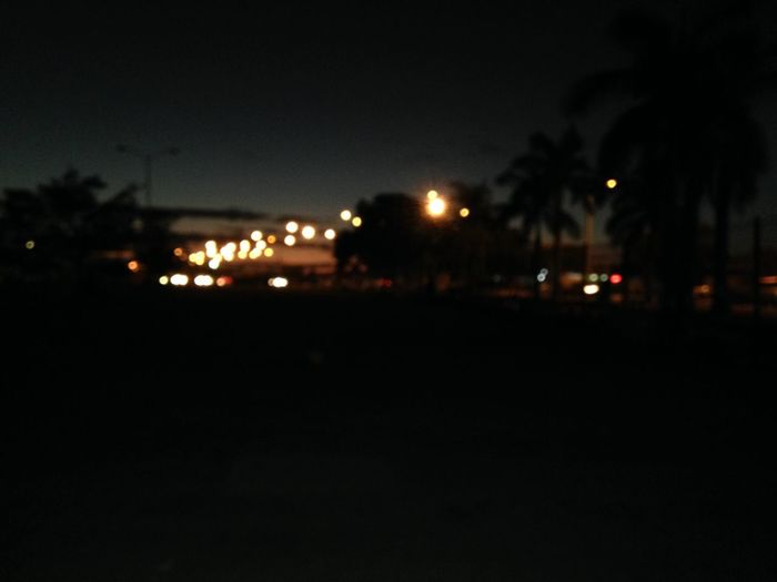 Mexico Campeche Naight Naight Lights Outdoors Stay Wait Blurred Motion Blurred Blurred Visions Palms Coastline Shore The Street Photographer - 2017 EyeEm Awards The Street Photographer - 2017 EyeEm Awards BYOPaper!