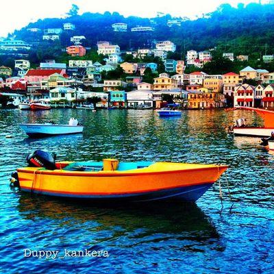 Bestofmycity_2see Grenada Islandlivity Ig_captures Islandlife Instagram Instagood All_shots Ourbestshots Colourporn Colourbound Carenage Cloudporn