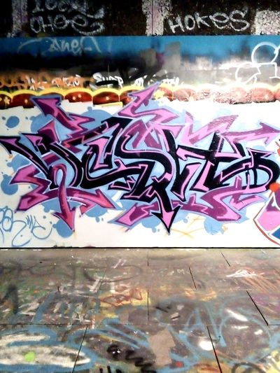 Morphett Street Bridge MorphettStreetBridge Tags Tagging Tagged No People Tag Adelaide, South Australia Street Graffiti Graffiti Art StreetArt/GraffitiArt Streetart Street Photography Streetphotography Vandalz Taking Photos Adelaide Multi Colored Street Art Graffiti Close-up Spray Paint Colorful Vandalism Aerosol Can