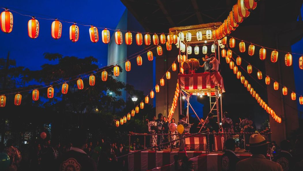 Bon Festival Dance Japan Japanese Culture Bon Dance Rithym Dram EyeEm Masterclass On The Way EyeEm Best Shots Moment Feel The Journey Urban Exploration EyeEm Best Edits Walking Around Traditional EyeEm Gallery Festival Eyeem Market From My Point Of View Cityscapes 日本