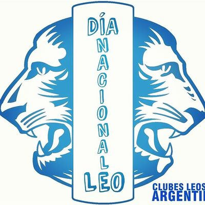 Clubes Leo Argentina