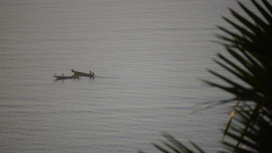 Boats EyeEm