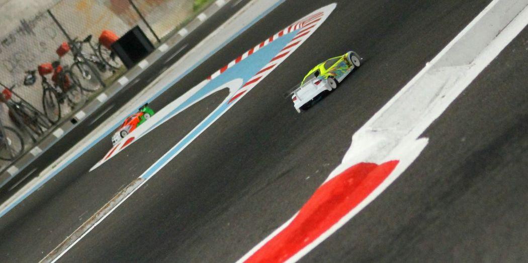 Cars Sport Cars