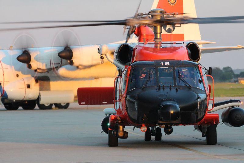 Aircrew Airplane Aviation Aviationgeek Aviationlovers Aviationphotography Coast Guard Helicopter Hercules Hover Jayhawk Military Pilot Pilotlife