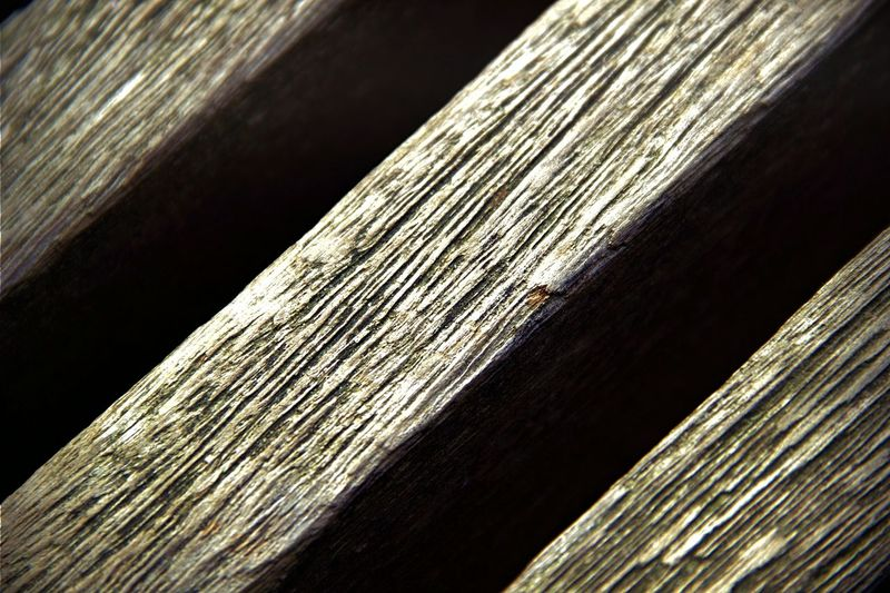 Focus On Foreground Detail Rough Pattern Wood - Material Black Background Science Backgrounds Wood - Material Close-up Abstract Backgrounds Color Gradient Abstract Textured  Textured Effect