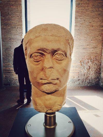 Italy Rome Museum Sculpture EyeEm Best Edits EyeEm Best Shots First Eyeem Photo EyeEm Gallery EyeEmBestPics EyeEmBestEdits