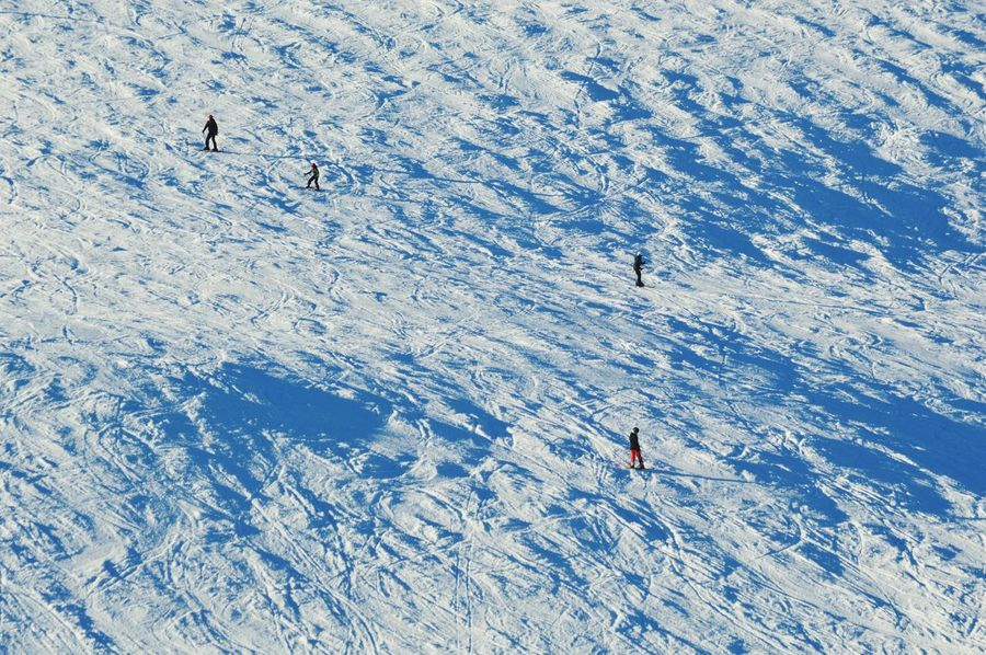 Wintersports Ski Holiday Outdoors Beauty In Nature Cold Temperature Sport Adventure People Lifestyles