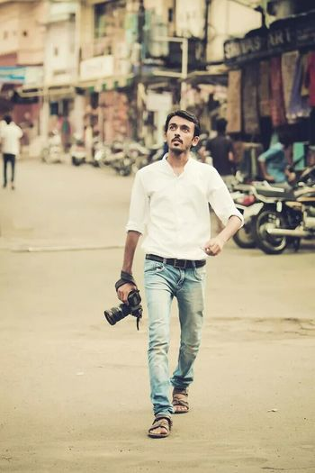 The Human Condition Friend Photographer Personality  Greatpeople
