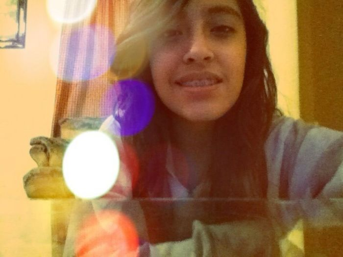 Just Bored '<< [[;