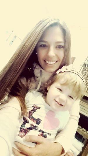 Babygirl Princess ♥ Love♥ Emma Meine Nichte :-) Meinleben Beste Picoftheday Happy Birthay! 2yearsold