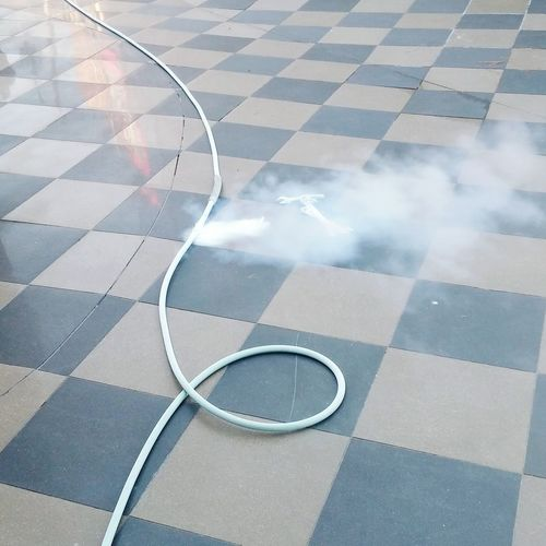Frozen tools Airgasdelivery Frozentools Barproblems