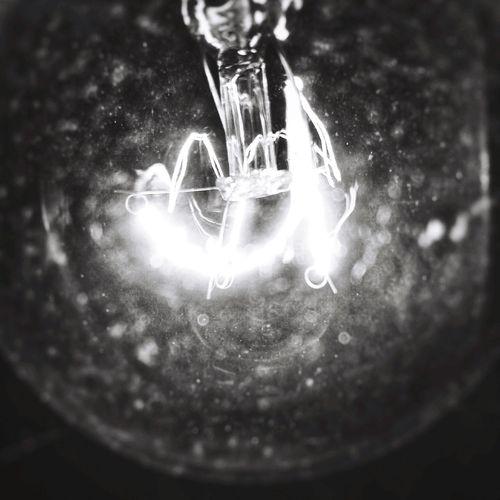 Illuminated Night Black Background Close-up First Eyeem Photo No People Indoors