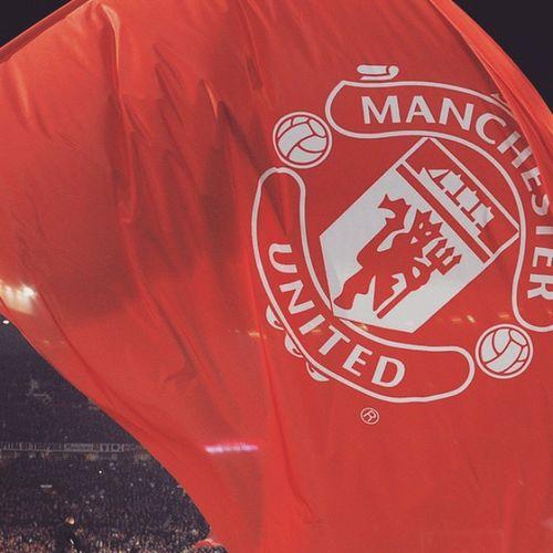 tinggal nunggu beberapa jam lageh derby united 🙌🍻🍻 UnitedDay Manchesterunited GGMU RedDevils HidupMCU