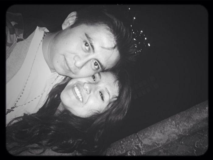 La felicidad si existe... y se llama Paulina Boche. Paulina & Atzael ❤️ Te Amo ❤