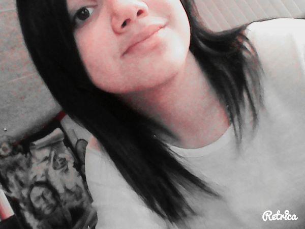 Hello Darkhair Dark Hair Love ♥ Goodday✌️ Kisses ♥ Hair Taking Photos That's Me