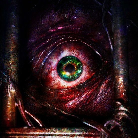 Anunciado Resident Evil 2 Revelations para 2015! Residentevil CAPCOM Kochmedia Videojuegos