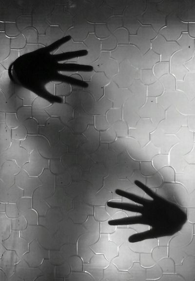 two hand Taking Photos Blackandwhite Photography Eyem Black And White Obstacles Minimalist Monocrome EyeEm Best Shots Darkness And Light Indonesian_allshots Black And White Photography