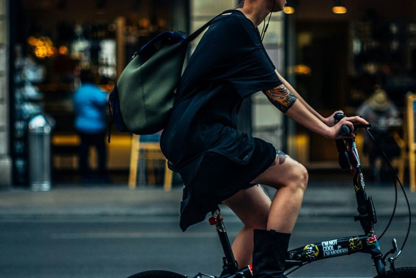 Roma Bike On Your Bike Eye4photography  Streetphotography Capture The Moment Urban Lifestyle Italia The Amazing Human Body The Fashionist - 2015 EyeEm Awards Picturing Individuality Celebrate Your Ride Market Bestsellers 2017 Moving Around Rome