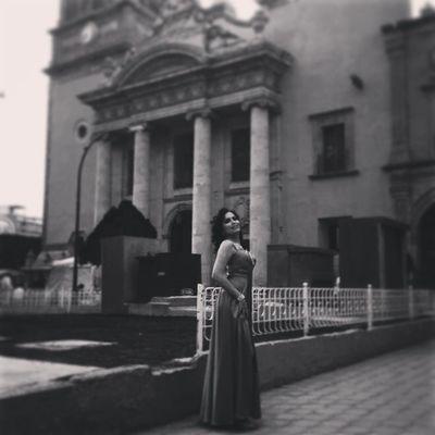 Mi Hermana Rous ? Mysister CelayaGto Mexico Mifotografia myphotography blackandwhite byJimPaloalto