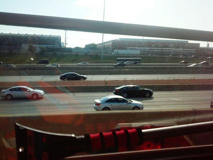 Transportation Car Transportation Mode Of Transport