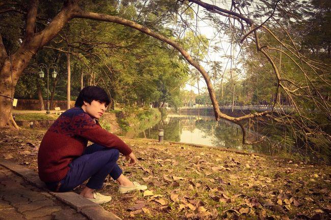 SơnPps First Eyeem Photo