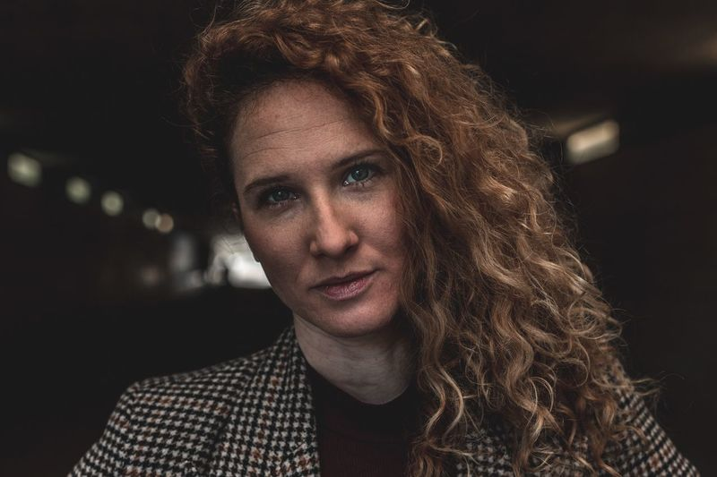 Anna Schmölz