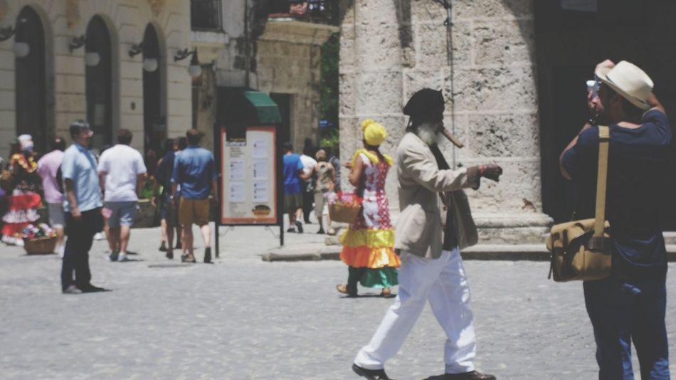 People Popular Photos Traveling