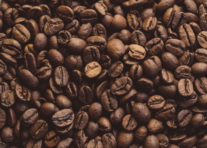 Abundance Arrangement Backgrounds Brown Caffeine Close-up Coffee Bean Collection Firewood Food Food And Drink Freshness Full Frame Heap Large Group Of Objects Many Order Repetition Roasted Coffee Bean Wine Cork Eyeemphoto