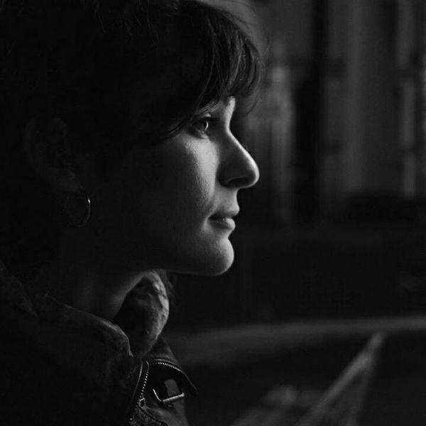 Darkness And Light Shades Of Grey Night Photography Nightlife Nigth 🌜⭐️ Night Lights Nightime Light