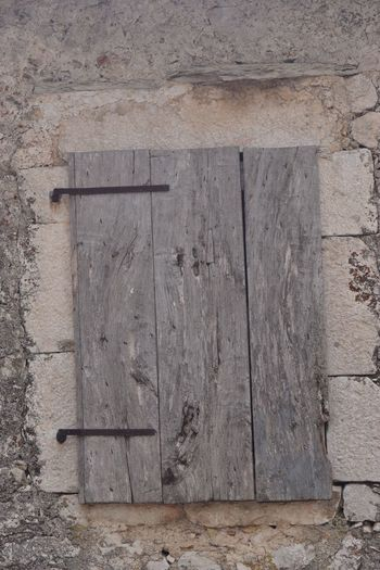 Built Structure Wall - Building Feature Architecture No People Old Building Exterior Textured  Wood - Material Weathered Backgrounds Pattern Rough Close-up Outdoors Full Frame Metal Decline Deterioration Damaged Day