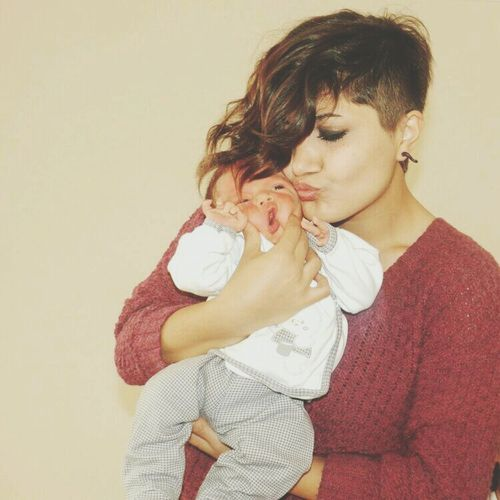 Baby Hairstyles Girls Photooftheday