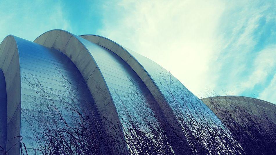 KC Kcpride Kansas City Operahouse Love