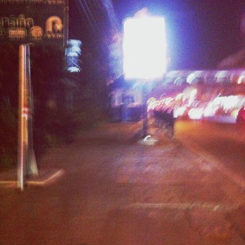 Somewhere in TH Bangkok Thailand. Cr. Sacpx
