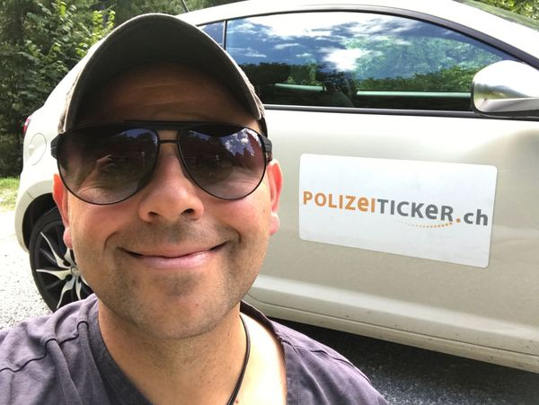 Sunglasses Portrait Polizeiticker Selfie ✌ Selfies Alfa Romeo