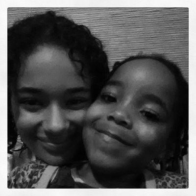 Avec ma sheary