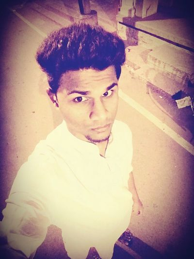 Hi! That's Me Taking Photos Midnight after praying the whole night in Ramadhan Peace ✌ Muslimstyle Muslimahfashion Muslimah #proudtobemuslim #selfie #me
