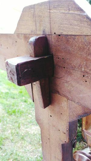 Incastro Perfetto Legnolavorato Legno Wood Tavolo Wood - Material