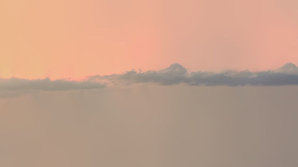 Sunset Nature Fog Dramatic Sky Tranquility Scenics Beauty In Nature Morning Smog Outdoors Sky No People Landscape Cloud - Sky Dawn Tranquil Scene Ethereal Spirituality Backgrounds Pastel Colored