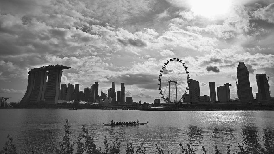 Canon5Dmk3 EyeEm Best Shots - Landscape EyeEm Best Shots - My World Landscape_photography Tadaa Community My Photographic World Singapore Urban Landscape Best Shots EyeEm EyeEm Best Shots - Black + White