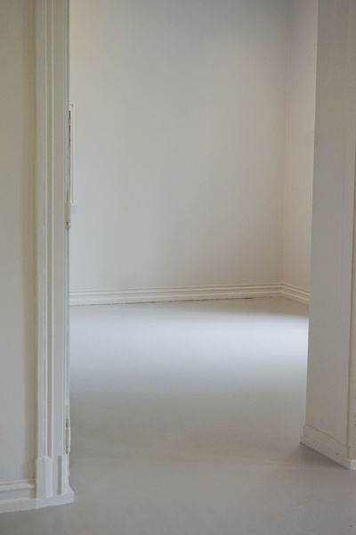 Empty room Architecture Copy Space Day Domestic Room Empty Empty Space Home Interior Indoors  No People Open Space Space White Color